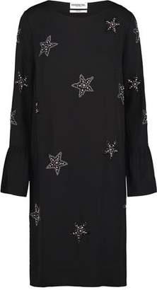 Essentiel Ortense Dress in Black