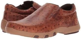 Roper Owen Men's Slip on Shoes