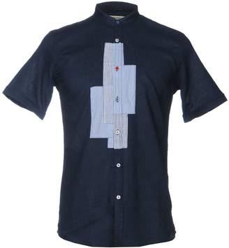 Primo Emporio Shirts - Item 38709384GR