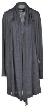 Marani Jeans Cardigan