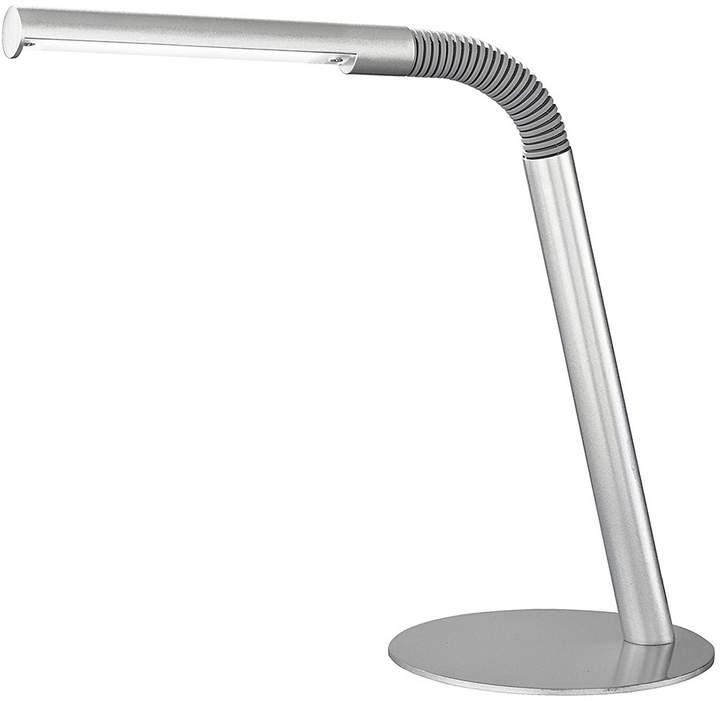 EEK A+, LED-Tischleuchte