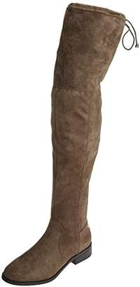 268702b9c60 Xti Boots For Women - ShopStyle UK
