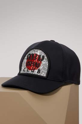 Miu Miu Club hat