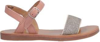 Pom D'Api Sandals - Item 11614658IE