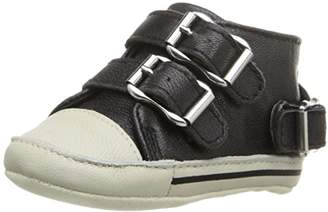 Ash Baby Vava Sneaker