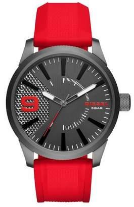 Diesel (ディーゼル) - ディーゼル 腕時計
