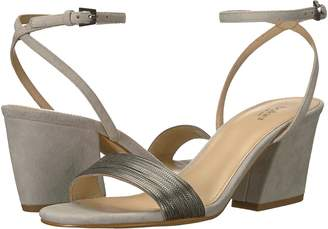 Botkier Persi Sandal Women's Dress Sandals