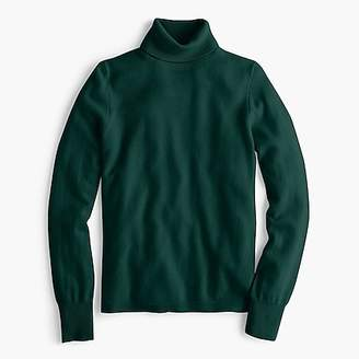 Jcrew Green Womens Cashmere Sweaters Shopstyle