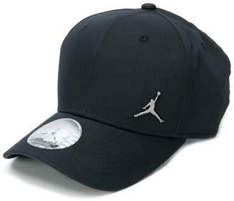 Nike Gym baseball cap