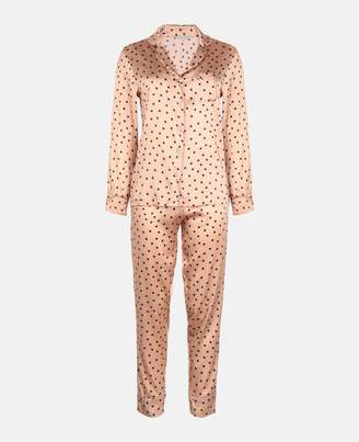 Stella McCartney Sleepwear - Item 48211980