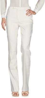 J's Exte' Casual pants - Item 13168434