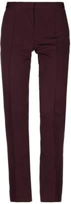 Stella McCartney Casual pants - Item 13253874LQ
