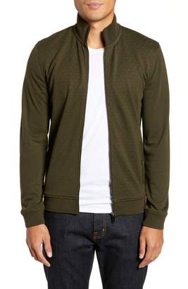 Ted Baker Robine Knit Jacket
