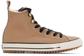 Converse Chuck Taylor All Star Hiker Boot Trainers