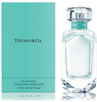 Tiffany & Co. Eau de Parfum 75ml