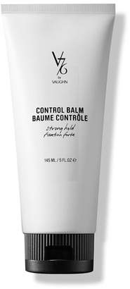styling/ V76 by Vaughn Control Balm Strong Hold, 5 oz.