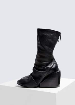 Marsèll Massiccia Boot
