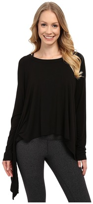 Hard Tail - Hanky T-Shirt Women's T Shirt $88 thestylecure.com