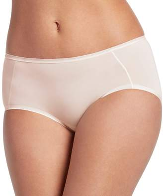 Jockey Air Ultralight Bikini Panty 2217