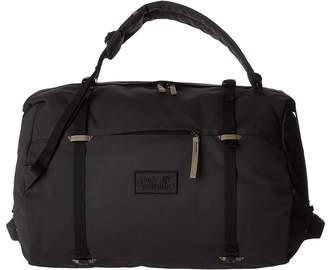Jack Wolfskin Roamer 40 Duffel Bags