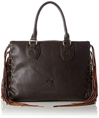 Otto Kern Shopper, Women's Top-Handle Bag,(34M36M EU)