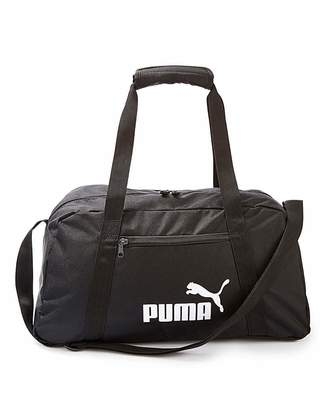 Gym Bags For Men - ShopStyle UK 2521cecc6f402