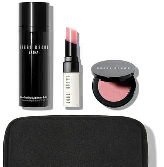Bobbi Brown Glowing Perfection Kit