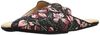 Yosi Samra Vidi Mule Women's Clog/Mule Shoes
