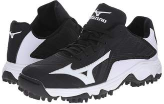 Mizuno 9-Spike Men's Cleated Shoes