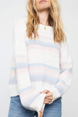 Rails Lani Sunset Stripe