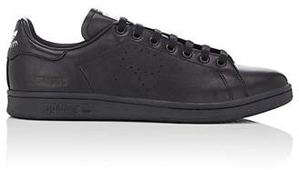 Raf Simons adidas x Men's Stan Smith Leather Sneakers