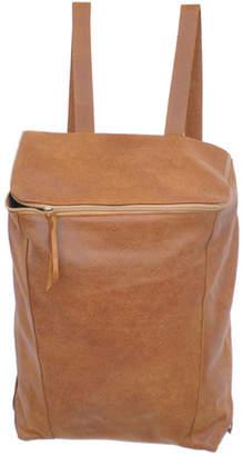 Cyan Lou Backpack