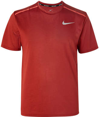 Nike Running - Rise 365 Dri-FIT T-Shirt
