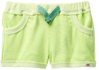 Appaman Majorca Shorts (Toddler, Little Girls, & Big Girls)