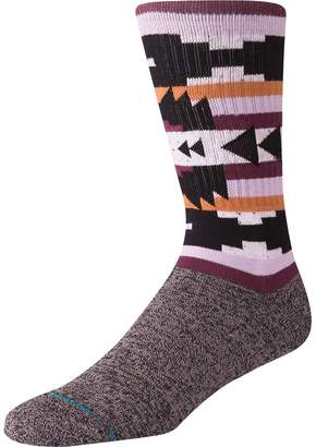 Stance Lyonz Sock - Men's