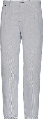 Daniele Alessandrini Casual pants - Item 13248492KJ