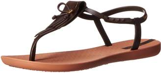 Ipanema Women's Tassy Gladiator Sandal