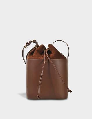 A.P.C. Claire bag