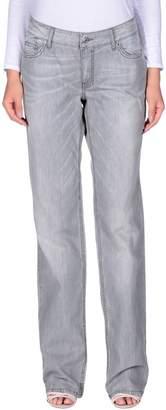Ajay Denim pants - Item 42522518LL