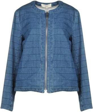 Vanessa Bruno ATHE' Denim outerwear