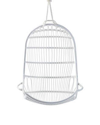 Serena & Lily Outdoor Hanging Chair