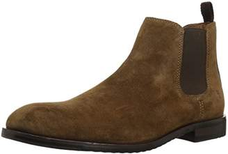 Frye Men's Sam Chelsea Boot