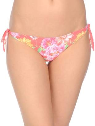 Pin Up Stars Swim briefs