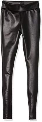 New Look 915 Girl's 3861603 Trousers,(Size:152-158)