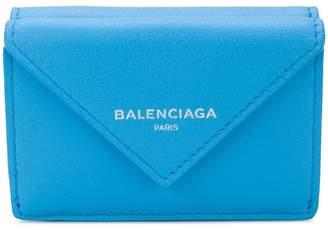 Balenciaga (バレンシアガ) - Balenciaga ペーパー 財布