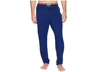Polo Ralph Lauren 2/20 Mini Terry Slim PJ Pants