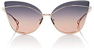 Dita Women's Nightbird-One Sunglasses