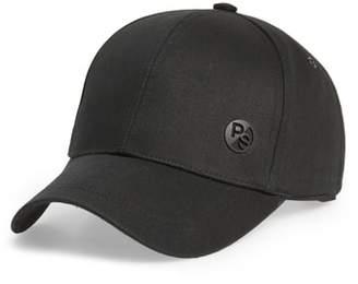 Paul Smith Logo Ball Cap