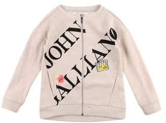 John Galliano Sweatshirt