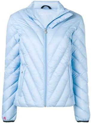 Perfect Moment Mini Duvet II jacket